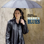 Mare Edstrom - Mare's Blues