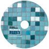 Mare's Blues - CD image