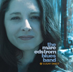 Mare Edstrom Blues Band - Sugar Sweet