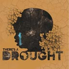 Various Artists - There's a Drought