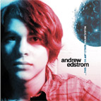 Andrew Edstrom - This or Any Other Solar System