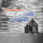 Mare Edstrom & Kenn Fox - Way Beyond the Blue